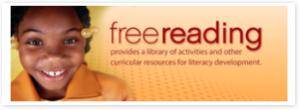 FreeReading