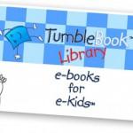 tumblebooks-e1381203651115-150x150