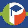 PCS Logo Emblem-rgb-signature[1][86]