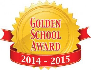 Golden_Sch_Award