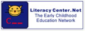 LiteracyCenter